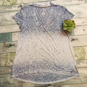 🦅American Eagle Soft and Sexy Choker T